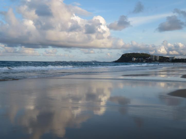 beach-5_5184x3888