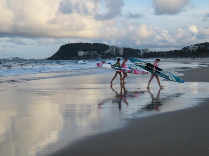 beach-6_5184x3888