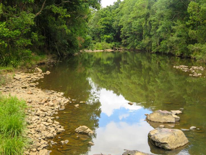 river-1_5184x3888