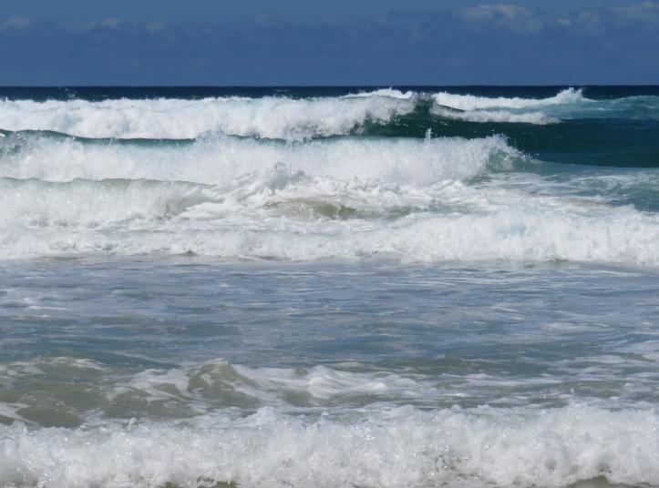 beach 011_4966x3688