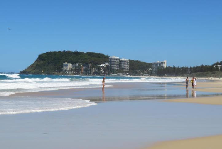 beach 019_4245x2854