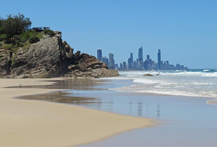 beach 029_4986x3392