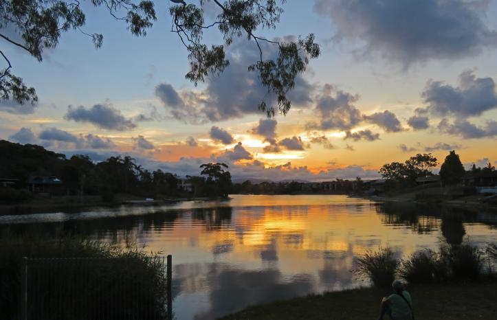 beach sunset pelican lake 127_4818x3107