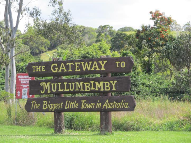 Mullumbimby jc 078_4000x3000
