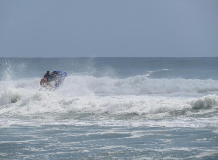 stormy ocean 003_4927x3623