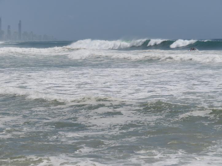 stormy ocean 024_5184x3888