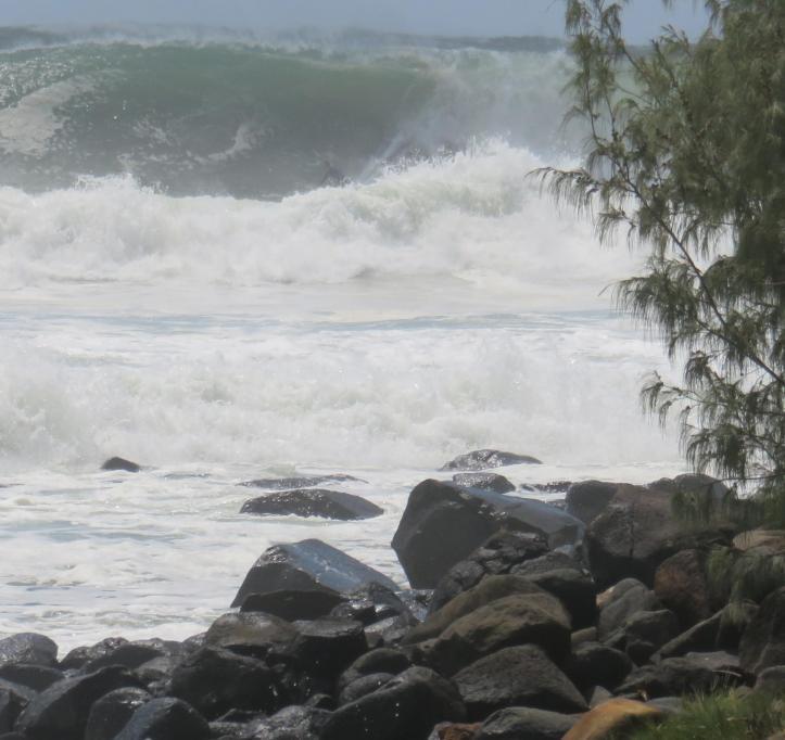stormy ocean 050_2500x2361