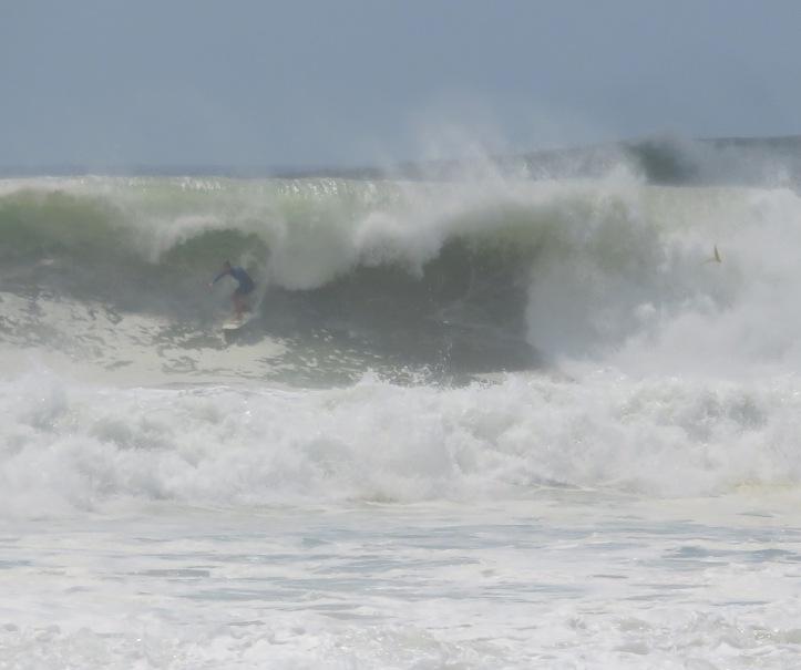 stormy ocean 051 cropped