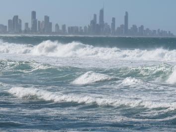 cyclonic waves wild ocean 054_3744x2813