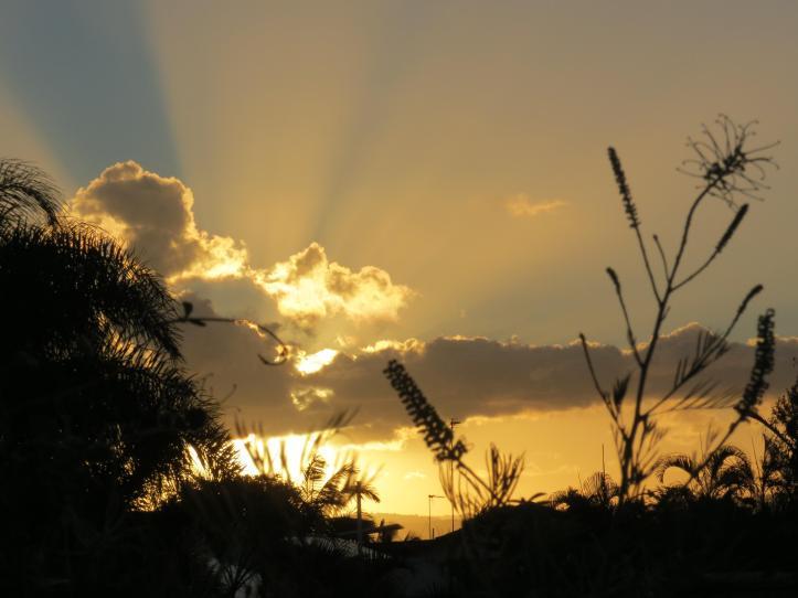 sunset 011_4000x3000