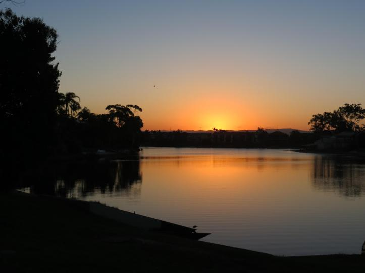 sunset prlican lake springbrook 001_4000x3000