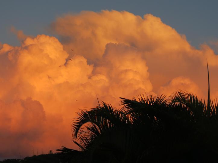 clouds 004_4000x3000