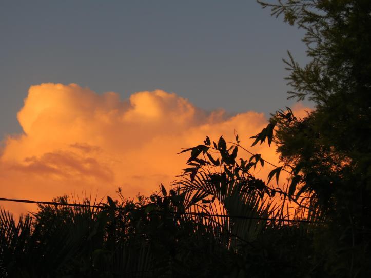 clouds 005_4000x3000