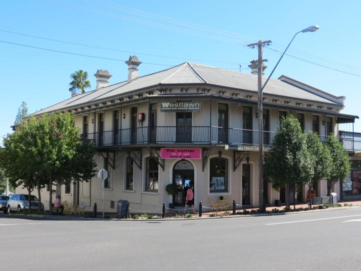day 1 casino day 2 tenterfield 101_4000x3000