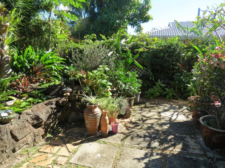 garden 001_4000x3000