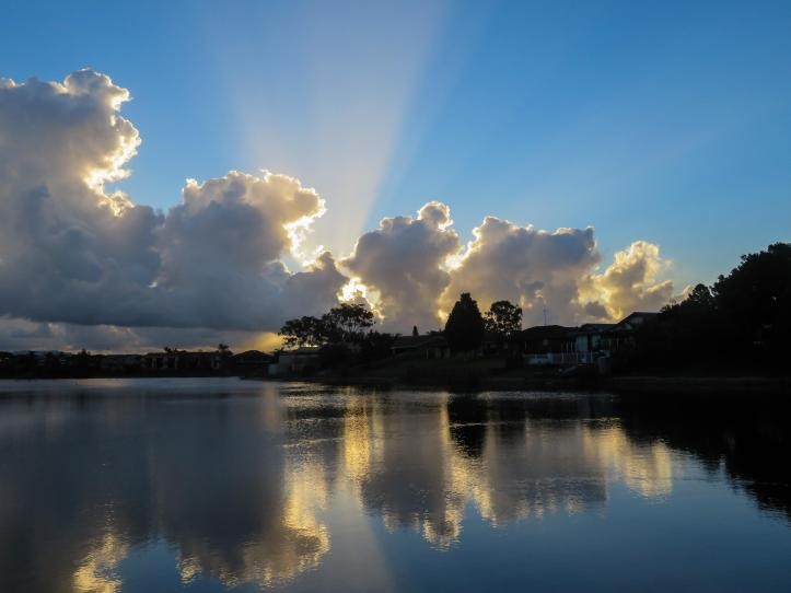 sunset fisherman-2_5184x3888