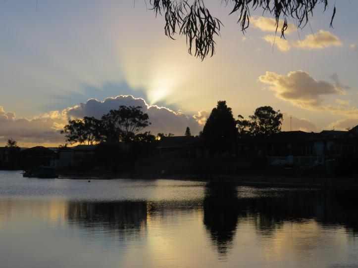 sunset lake beach walk 018_5184x3888