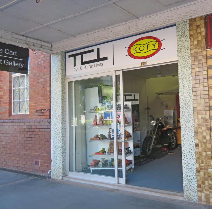 Tenterfield trip jc 041_3369x3332