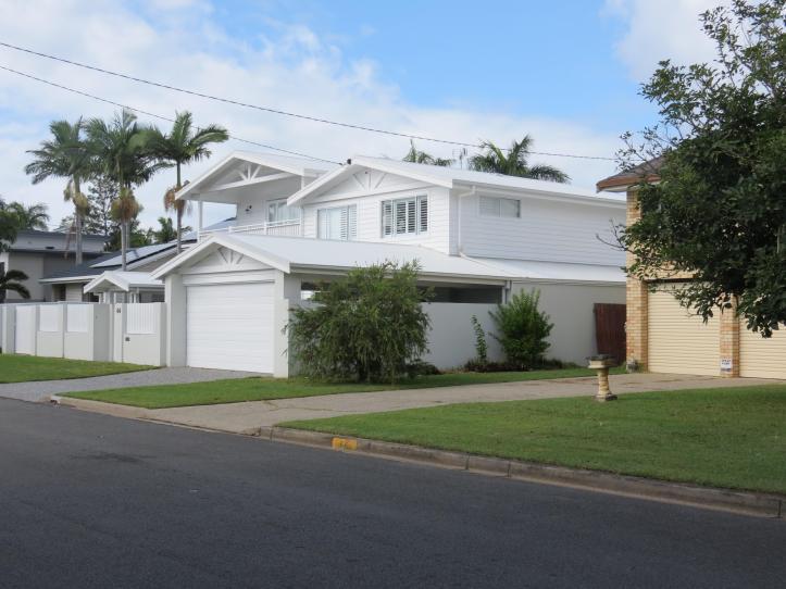 houses 002_4000x3000