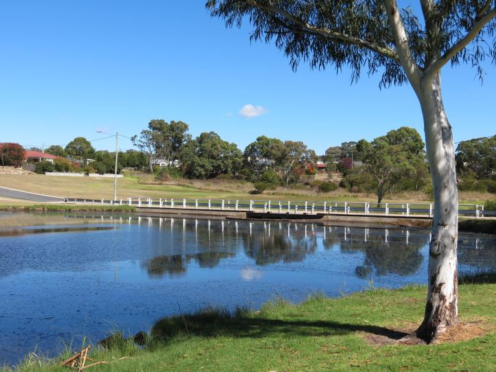 stanthorpe pc 036_4000x3000