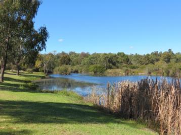 stanthorpe pc 037_4000x3000