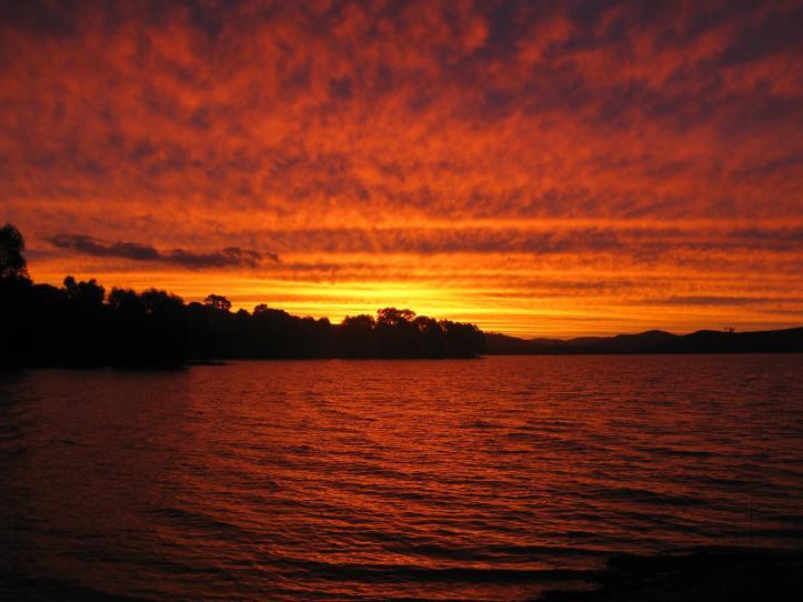 Tallangatta Hume sun set pc 021_3264x2448