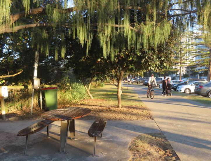 garden beach walk 072_4284x3277