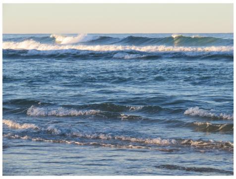garden beach walk 112_5292x4033
