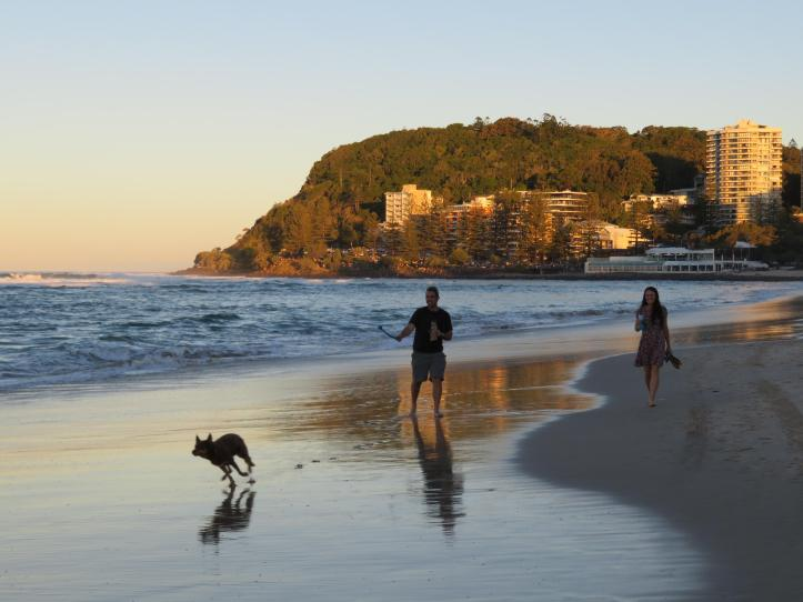 garden beach walk 142_5184x3888