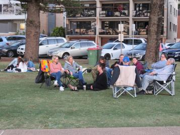 garden beach walk 164_5184x3888