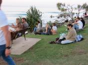 garden beach walk 191_5184x3888