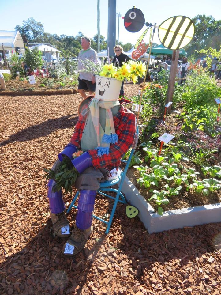 nambour garden expo 081