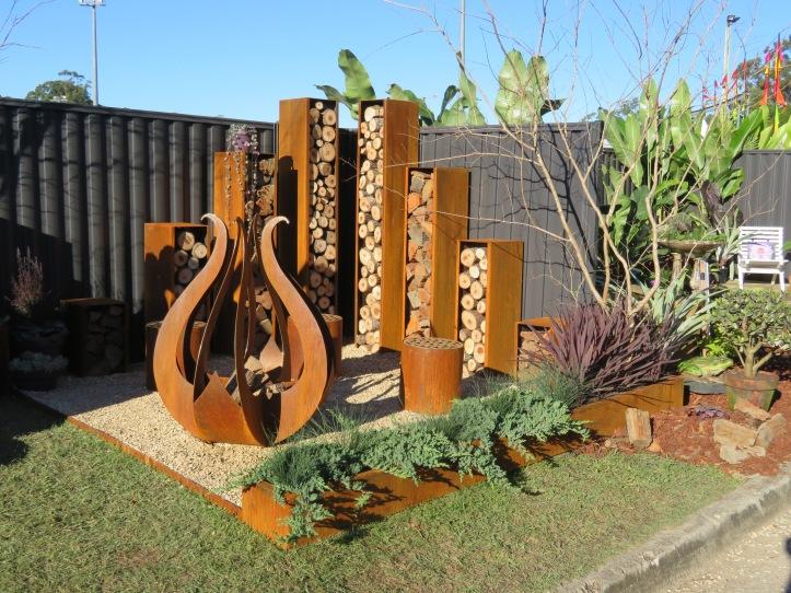 nambour garden expo 100