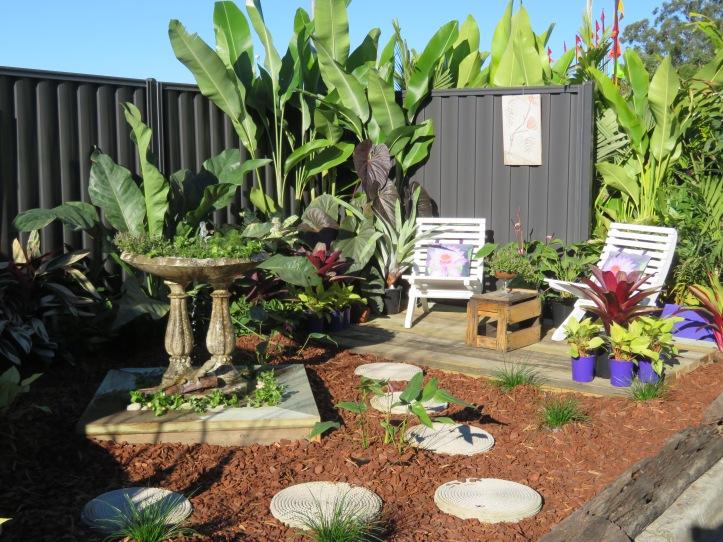 nambour garden expo 102