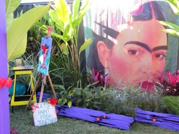 nambour garden expo 103