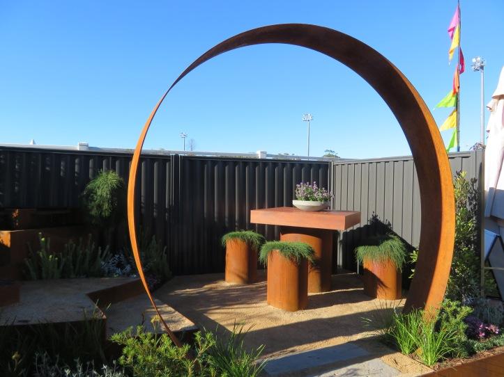 nambour garden expo 109