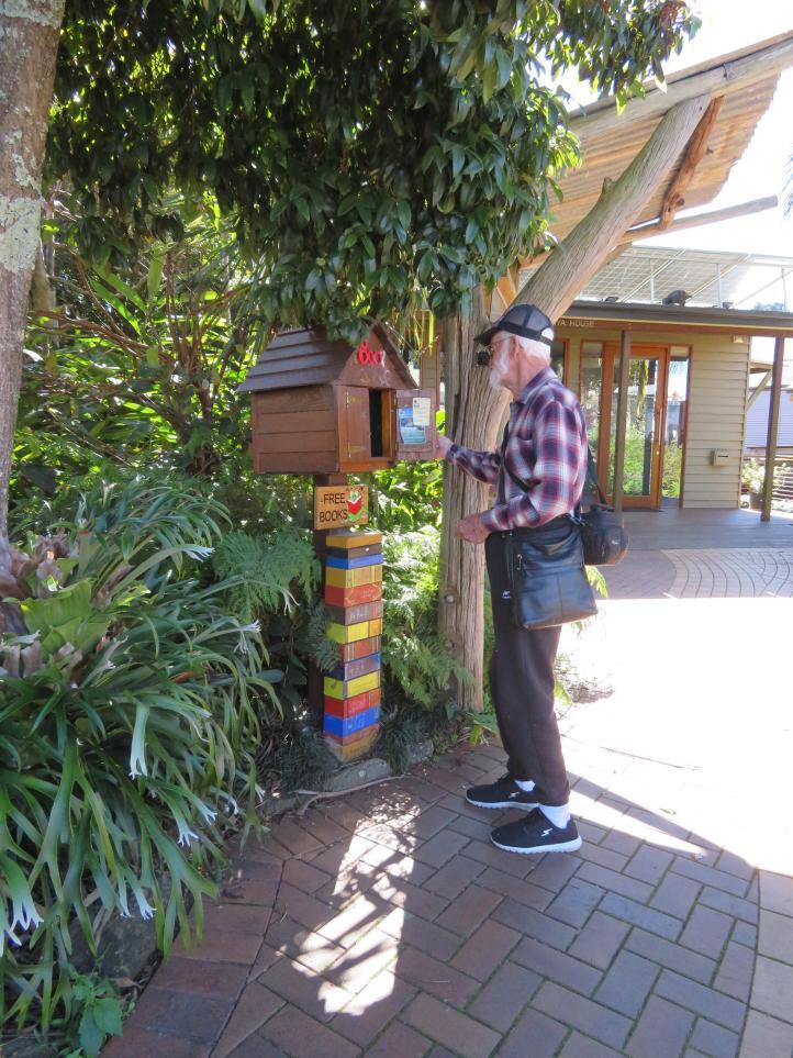 nambour garden expo 175_3888x5184
