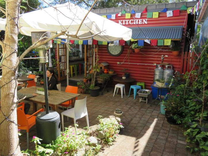 nambour garden expo 181_5184x3888