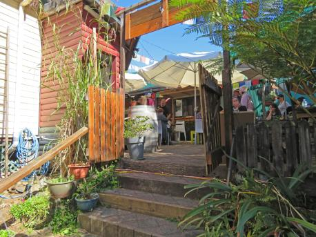 nambour garden expo 190_5184x3888