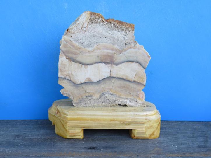 mounted rocks jc 027_4000x3000