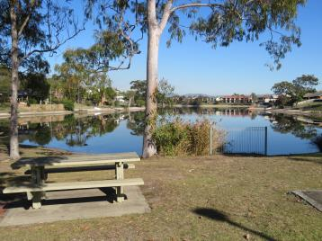 pelican lake reflections 007_5184x3888