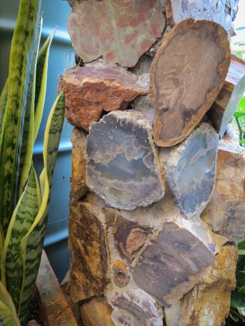 rocks (1 of 6)_3000x4000