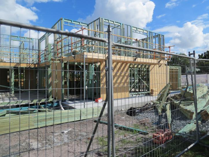 houses 010_4000x3000