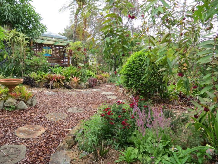 september garden 026_4000x3000