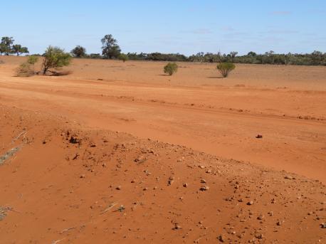 Broken Hill road trip 100_5184x3888