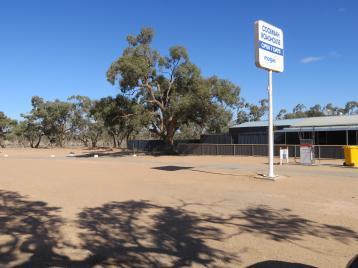 Broken Hill road trip 108_5184x3888
