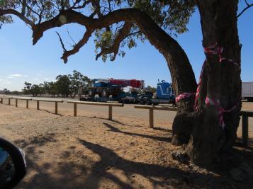 Broken Hill road trip 109_5184x3888