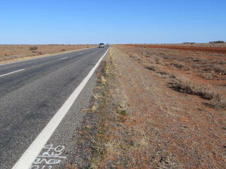Broken Hill road trip 125_5184x3888