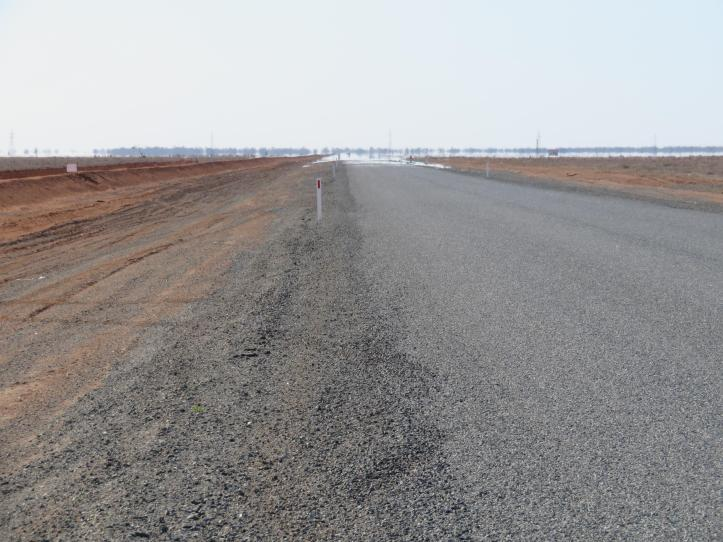 Broken Hill road trip 129_5184x3888