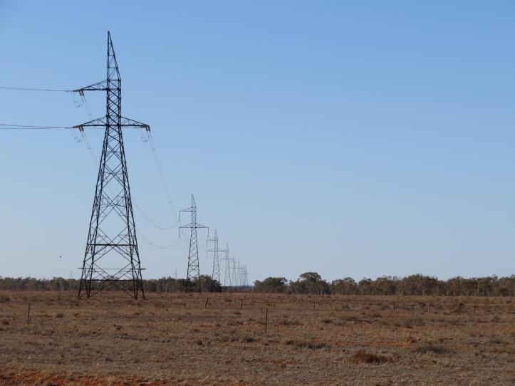 Broken Hill road trip 135_5184x3888
